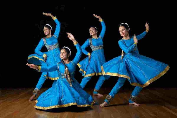 all kind of cultural events dresses for hire