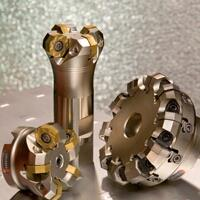 milling tools suppliers   we have wide range of products in wide range brands