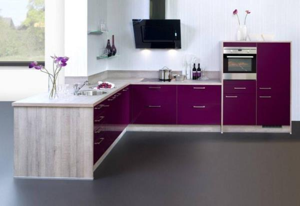 Sleek Modular Kichen Dealer In Chennai, Sleek Kitchen Accessories In  Chennai, Sleek Designer Accessories