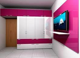 Modular Wardrobe Designs in Chennai Modular Wardrobe Designs in Tambaram Modular Wardrobe Designs in Chrompet Modular Wardrobe Designs in pallavaram Modular Wardrobe Designs in in Velachery Modular Wardrobe Designs in Nanganallur Modular Wardrobe Designs in Madipakkam Modular Wardrobe Designs in Adyar