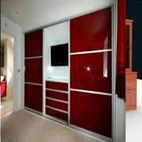 Modular Bedroom Wardrobe in Chennai Modular Bedroom Wardrobe in Tambaram Modular Bedroom Wardrobe  in Chrompet Modular Bedroom Wardrobe  in pallavaram Modular Bedroom Wardrobe  in Nanganallur Modular Bedroom Wardrobe in chennai in Adyar Modular Bedroom Wardrobe  in Velachery
