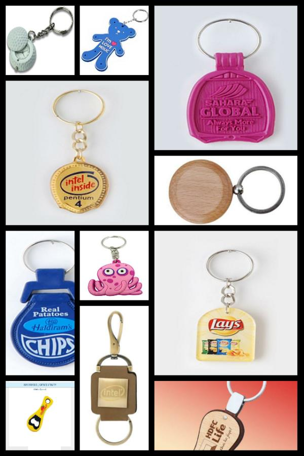 Brandwell the best source for Key chains www.brandwell.in  Brandwell collection of #keychains - #leatherkeychains #siliconrubber #woodenkeychains #acrylickeychains #metalkeychains #PVCkeychains #PVCmouldedkeychains #bottleopener keychains #premiumkeychains #multipurposekeychains