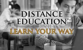 Distance Education BhartiVidyaPeeth University, Amity University, Madurai Kamraj University, Symbiosis University, NMIMS, and Many more. Upgrade your Skill and ladder Up in your Career. - by Mentor Institute Of Distance Education, New Delhi