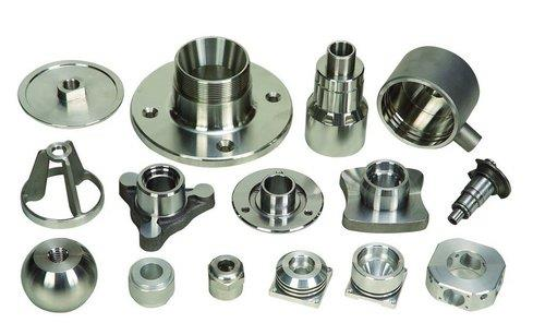 Cnc Turned Components  Neeraj Exim are Leading Manufacturer of Cnc Turned Components in vadodara, Gujarat.  Neeraj Exim are Leading supplier of Cnc Turned Components in Czech Republic.