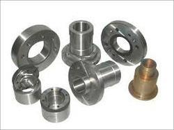 PRECISION MACHINED COMPONENTS  We Manufacture Low And High Volume, Extremely Close Limit Complex Shapes Using Either The Customers Program Or Our Own CAD/CAM Programs.  Neeraj Exim are Leading Manufacturer of Precision Machined Components in Vadodara, Gujarat.  Neeraj Exim are Leading Supplier of Precision Machined Components in Czech Republic.