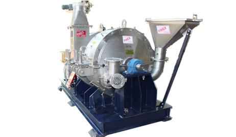 Grinding Machine   Finex Sieves is a leading manufacture of Grinding Machine in Vadodara, Gujarat.   We also supply Grinding Machine in Glasgow, Scotland.   We also supply Grinding Machine in Edinburgh, Scotland.
