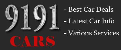 9191 Cars Pvt. Ltd. is the Best Car Dealer In Mumbai  9191 Cars Pvt. Ltd.  also provides the Best car comparison, new cars, used cars, buy new cars, sell used cars, buy used cars, latest cars, car dealer, car insurance, car washing, car polishing, washing and polishing, insurance renewal, best car deals in Mumbai  Welcome to 9191 Cars - India's  auto media vehicle. 9191 has always striven to serve car buyers and owners in the most comprehensive and convenient way possible.  We provide a platform where car buyers and owners can research, buy, sell and come together to discuss and talk about their cars.  We are a distinguished organization, which offers Mobile Car Grooming Services at the Door Step to our clients.  Our comprehensive area of services includes Car Service, Car Polishing , Car Upholstery Cleaning, Car Cleaning,  Interior Car Cleaning, Paint Protection & Polishing, Buying & Selling Of Car.   These services are rendered by our professionals using high quality shampoos & conditioners and cleaning equipments. The products we use are branded. They contain optimum surfactants that can remove the most toughest dirt. Moreover, we make sure to provide gloss and shine to the car without affecting the paint or polish of the car. The shampoos used by our professionals also have high foaming action and their formula has been properly balanced for providing sparkling, streak and spot free results. Our professionals are trained enough to take care of the safety of the car while cleaning. We are also concerned that during the cleaning, no scratches are developed on the car. The professionals are also capable of providing superior quality polish to the car.  The car polish they use contain excellent blend of hard waxes to give the vehicles a deep gloss showroom finish.  We also understand the importance of valuable time of our clients. Therefore we provide doorstep services and we get all the tools required to execute our services saving your precious time and energy as 