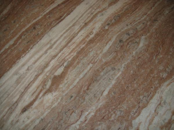 indian marble suppliers in new jersey we are indian marble suppliers in new jersey we supply all types of marble and granite with best quality and price from india to new jersey contact number +919599687006 what, sapp number +919717356858 - by S.K. MARBLE & GRANITE, California