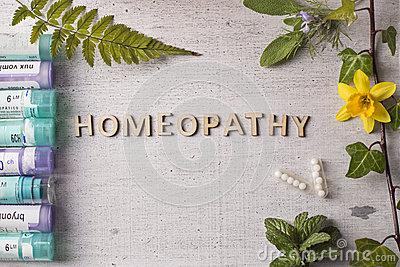 we are TOP HOMEOPATHY DOCTOR IN Chennai, and our clinic   EXCELLENT HOMEOPATHY DOCTOR , FAMOUS HOMEOPATHY DOCTOR, HOMEOPATHY DOCTOR IN CHENNAI FOR SKIN, BEST HOMEOPATHY DOCTOR IN CHENNAI FOR SKIN,