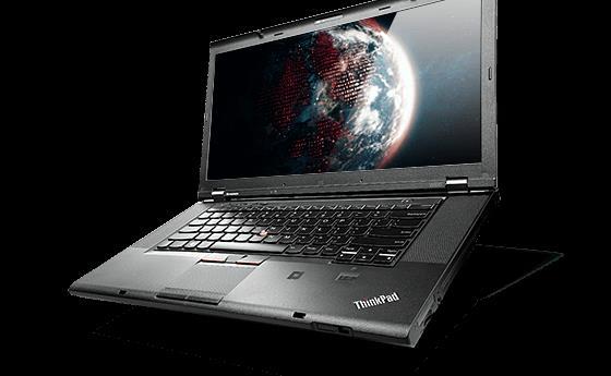 Lenovo Workstation Dealer in Chennai   Rhino is a partner for Lenovo Workstation.Rhino give us best price for Lenovo Workstation.Lenovo Workstation Dealer in Chennai