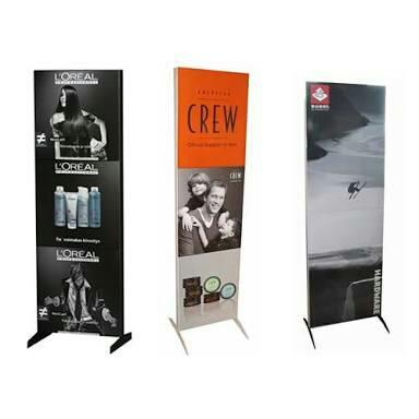 DISPLAY STANDEE MANUFACTURER IN   CHENNAI.