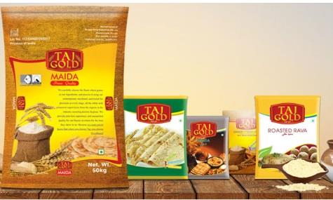 We Are The Leading Wheat Products Manufactures In Kerala, The Leading Wheat Products Manufactures In Ernakulam, The Leading Wheat Products Manufactures In Kochi, The Leading Wheat Products Manufactures In Cochin, Wheat Products Manufactures In Kerala, Wheat Products Manufactures In Ernakulam, Wheat Products Manufactures In Kochi, Wheat Products Manufactures In Cochin. http://www.tajgold.in/