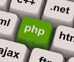 Zend provides Zend engine for PHP for free. In PHP Zend engine as parser. PHP components now self-contained (ODBC, Java, LDAP etc.) Typically file ends in .php this is set by the web server configuration. Prakshal IT Academy is one of best coaching class in India who provides you best training on PHP language. For more details visit www.prakshal.com