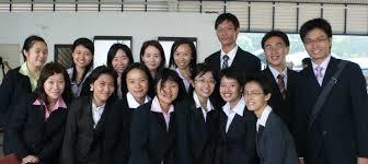 STUDY IN SINGAPORE. Ohm Consultant is authorized representative of FTMS GLOBAL, Singapore. Ohm Consultant is experienced Visa Consultant in Ahmedabad for SINGAPORE STUDENT VISA.