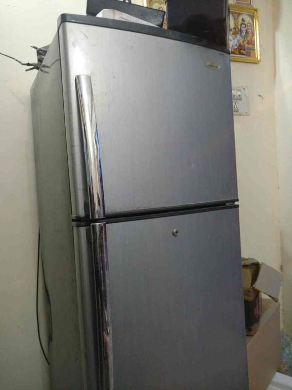 refrigerator services in ecity refrigerator services in banerghetta road