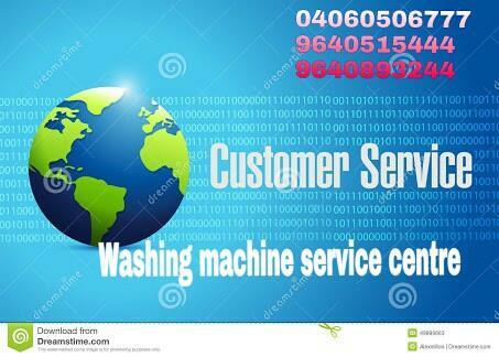 DialFix - AC Repair   Refrigerator Repair   Washing Machine Repair Other ... www.dialfix.in/ What We Serve? AC Repair in hyderabad ... whirlpool-service-center- hyderabad · ifb-service-center-hyderabad ...