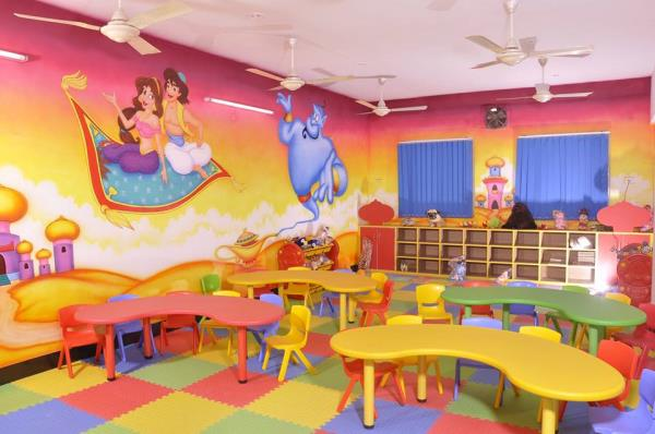 We provide BEST JAPANESE LANGUAGE CLASSES IN MOGAPPAIR  a secure and nurturing learning setting for Children. Our Quality educational Programs for Play school, JAPANESE LANGUAGE CLASSES IN MOGAPPAIR establishment and educational institutio - by DANCING DOLLS PLAYSCHOOL -9677136963, Chennai