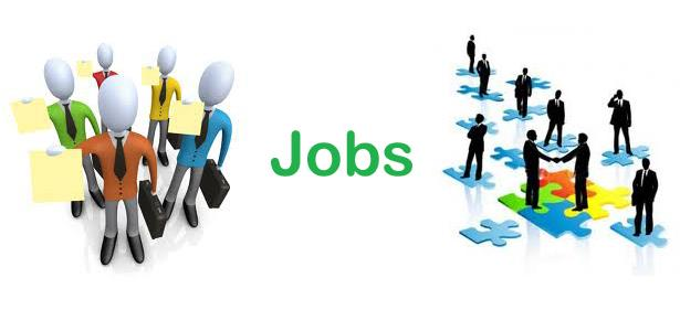 We are The Best Job Recruitment Consultancy - by SMS PLACEMENT CONSULTANTS, Madurai
