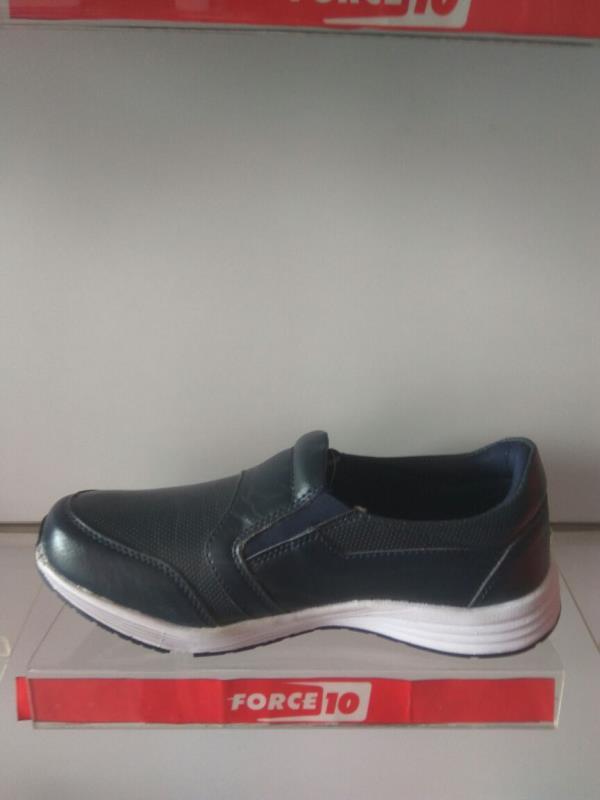 Cut Shoes Available At Liberty Haldwani.