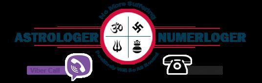 http://www.astrologerfamous.com/vastu-consultation-specialist-astrologer.html - by Astrologer M.K Sharma, Jalandhar