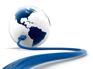 Internet Service Provider (ISP) in Ghaziabad and Meerut.  Netway Internet Pvt. Ltd. is 'C' Class license internet service provider in Ghaziabd & Meerut for Home & Business.  #Internet Service Provider (ISP) in Ghaziabad & Meerut.