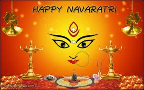Best Computer Training institute in Chandigarh!!  ISD India and CADD Centre Zirakpur wishes you and your family A Very Happy Navratri.May this auspicious occasion of light bless you with Happiness, Success and Prosperity in life.