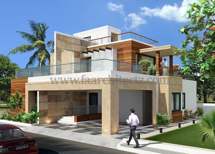 We are the Leading Architects in Alwarpet, Leading Architects in Chennai, Leading Architects in Tamilnadu, Leading Architects in India, Leading Architects in World. We Inspire new techniques in Architecture everyday and keep ourselves updat - by FOURTH AXIS ARCHITECTS, Chennai