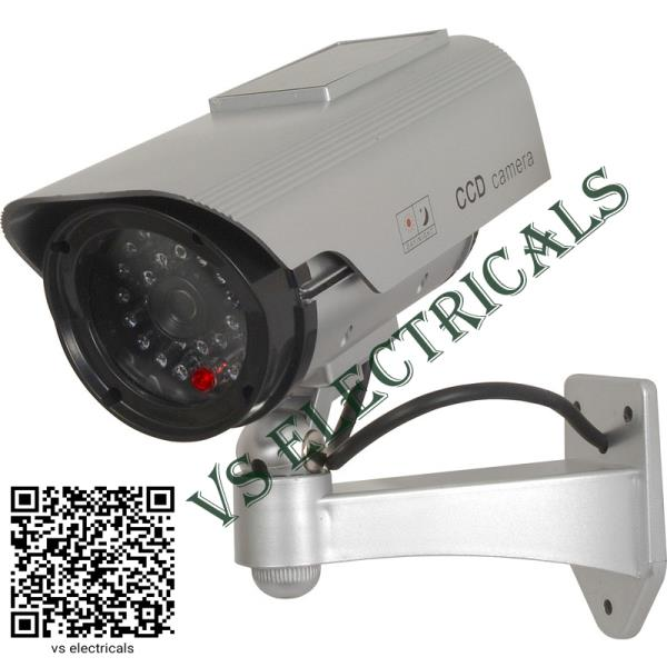 CCTV Installation Service  CCTV Camera Pros works to partner with qualified CCTV installers to offer third party surveillance system & security camera installation services in the following areas. Please note that our list of CCTV installers changes because businesses rise and fade; we do our best to keep our list up to date.   contact person ; Mr. venkat - 7401234599
