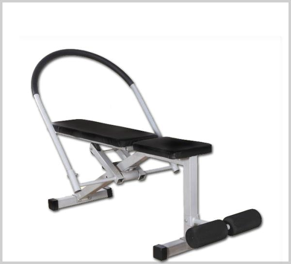All type fitness equipment of Gym Machine at Maharashtra Sports Fitness Pune  Maharashtra India