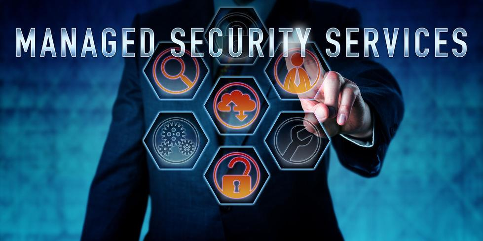 Delta Security Force @ 7506020605.Delta security services is security guard services and security guard service provider company in thane Mumbai. security guard services in mumbai security guard service provider in mumbai              - by Delta Security Force @ 7506020605, Thane