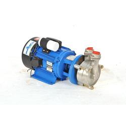 SELF PRIMING PUMP MANUFACTURERS   WE ARE LEADING MANUFACTURER OF SELF PRIMING PUMPS. WHICH IS APPLICABLE FOR DIFFERENT HOUSEHOLD, COMMERCIAL AND AGRICULTURE APPLICATIONS. SELF PRIMING PUMP WITH LOW POWER CONSUMPTION. SELF PRIMING PUMP DON'T NEED OF FOOT VALVES, VACUUM AND EJECTOR PUMPS, WHICH GET CLOGGED DURING OPERATION.