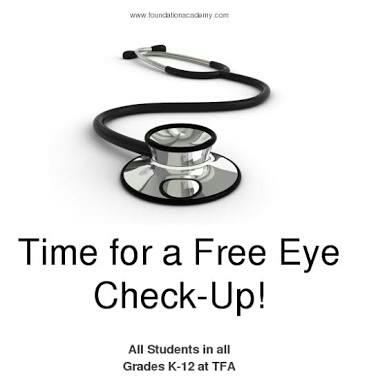 free eye check up in btm