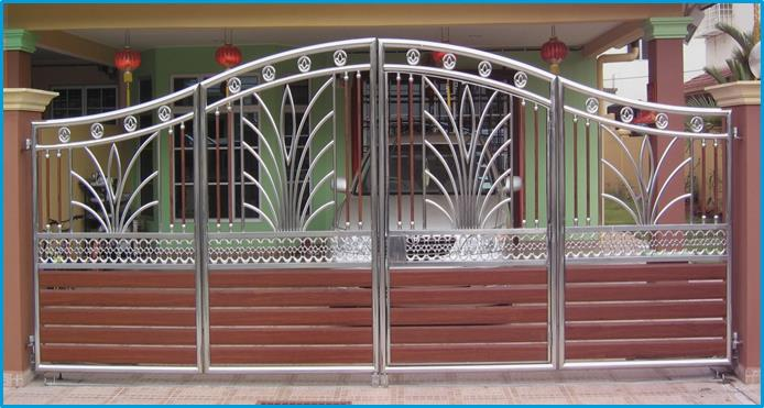 We Are Best Grill Gate manufacturers In Trichy We Are Best Grill Gate manufacturers In Thanjavur  We Are Best Grill Gate manufacturers In pudukkottai   We Are Best Grill Gate manufacturers In kumbakonam