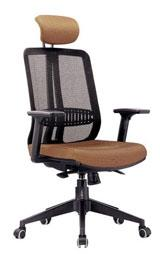 office chairs in hyderabad, office chairs suppliers, office chairs manufacturers in hyderabad, office chairs dealers in hyderabad office chairs in telangana Product Description: By understanding the requirements of the clients, we manufactu - by Kraftechofficesystems, Hyderabad