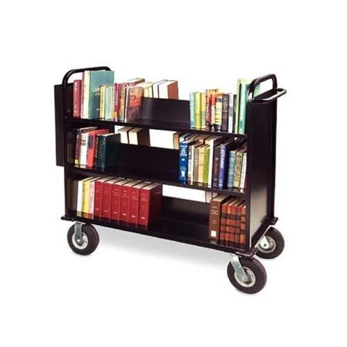 Library furniture in hyderabad library furniture manufacturers in hyderabad, library furniture suppliers in hyderabad library furnitures in hyderabad,   Product Description: We are one of the most trusted names of the market engaged in offe - by Kraftechofficesystems, Hyderabad