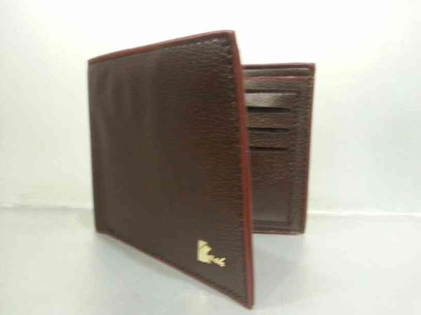 New genration of Wallets are here, are you looking for wallet end your search here, We are at KASHGOLDFILLED WALLETS AND BAGS. Visit our website : www.goldfilled.in - by KashGoldfilled Wallets And Bags Pvt. Ltd, Mumbai