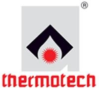 Looking for best quality thermic fluid heater in India...  we have best quality materials provided in thermic fluid heater