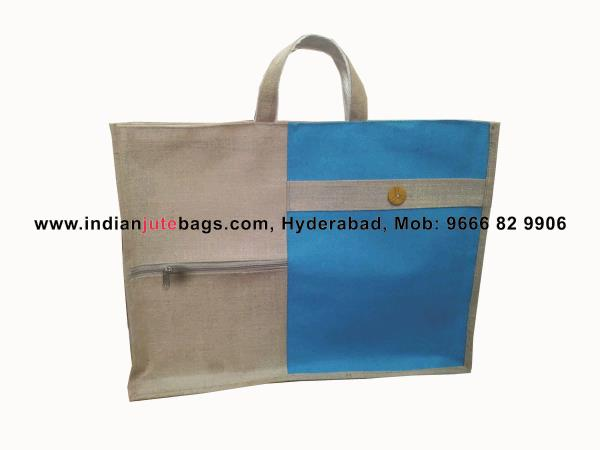 we do all veraities of jute photo album bags for photo studios and degital press for more deetails contact us  on www.indianjutebags.com,  www.facebook.com/indianjutebagshyd - by Indian jute bags, Hyderabad