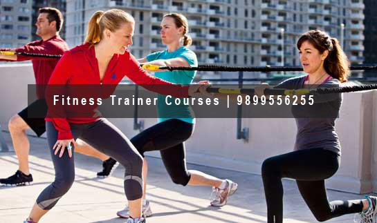 HUMAN IN MOTION'S AIM IS TO PROVIDE GREAT FITNESS EDUCATION AND TRAINING EXPERIENCE THAT EVER BEEN EXISTENCE BEFORE. HIM WANT TO MAKE OUR SERVICE COMPREHENSIVE, PRODUCTIVE AND RESULT DRIVEN MAKING US THE INDUSTRY LEADER AND INNOVATOR.DELIVE - by Fitness Trainer Courses | 9899556255, Delhi