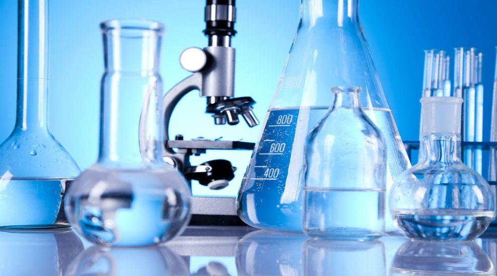 Tender for Lab Equipment at Lucknow   Supply/Installation / Commissioning Of Lab Equipment - (1) Bct- Box Compression Tester (2) Pfi Mill (3) Automated Sheet Former (4) Coulometric Analyzer For Aox/Eox/Pox (5) Particle Charge Detector/Analy - by National tenders, Ahmedabad