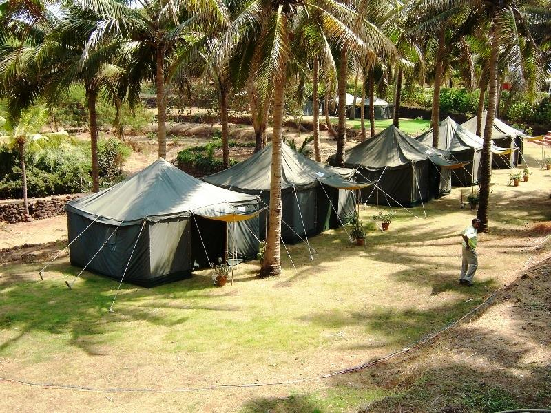 Army Tents We are leading Manufacturers and Suppliers of Military Tents Army Tamboos and EPIP & Army Tents We are leading Manufacturers and Suppliers of Military ...