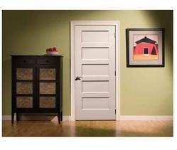 Moulded Skin Doors  Moulded Skin Doors Manufacturers in Chennai,  Moulded Skin Doors Suppliers in Chennai,  Moulded Skin Doors wholesalers in Chennai   We Are a Manufacturer of Moulded Skin Doors  in Chennai and Have Been Supplying in All Over India