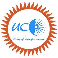 Best IAS Coaching Centre In Bangarlore  Universal Coaching centre is one of the leading coaching centers in Bangalore providing holistic and exam oriented coaching for all competitive examinations being held at state and central levels.   - by UCC INDIA ORG, Bengaluru
