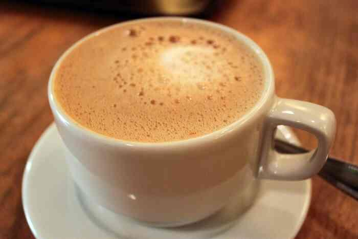 fresh tea and coffee services in bangalore