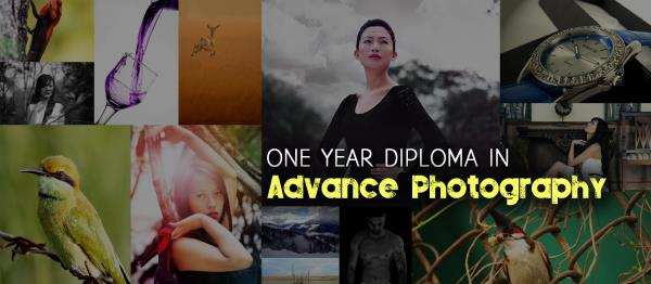 Photography Schools in Delhi Photography Schools in Delhi Ncr Best Photography Schools in Delhi Top Photography Schools in Delhi Photography Schools in New Delhi Fashion Photography Schools in Delhi Wildlife Photography School in Delhi