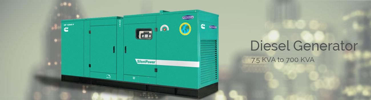 We, at VENUS POWER strongly uphold that client satisfaction plays an important role in survival of any business firm. We strive to attain top position in market by our ethical business policies and hassle free delivery of products