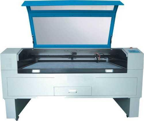 WE ARE ENGAGED IN MANUFACTURING AND WHOLESALING SUPERIOR QUALITY LASER ENGRAVING MACHINE. TO MANUFACTURE THIS OFFERED RANGE, WE ARE ASSOCIATED WITH THE TRUSTED SKILLED PROFESSIONALS SO THAT WE SUPPLY THE PREMIUM QUALITY OF PRODUCTS TO OUR PRECIOUS CLIENTS.