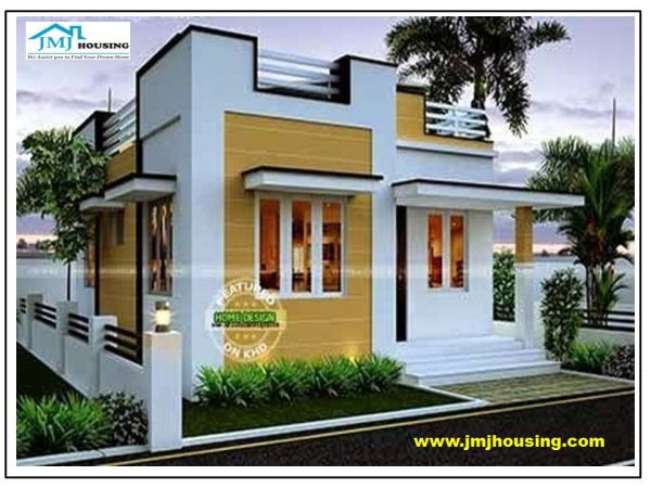Villas for Sale in Vadavalli Best Builders in Coimbatore Giving the Best Villa as per Your Dream Home. Starting Price Rs; 25 Lakhs Onwards .Bank Loan Available From Nationalised Banks .For more Details www.jmjhousing.com. Real Builders in Coimbatore.