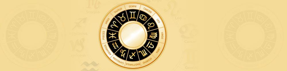 For phone consultation click on the link. - by Astrologer Dr Krishnendu, Howrah