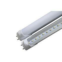 In our expensive product range, we are offering our clients a wide assortment of 9 Watt 2 Feet LED Lights.The lights offered by us are extensively used in residential and commercial places. Obtained from certified vendors, the provided lights are designed under the stern supervision of skilled professionals using supreme grade components and innovative techniques as per the set market standards. To fulfil the requirements of the clients, we are offering these lights in elegant designs and patterns.   9 Watt 2 Feet LED Lights in vadodara Gujarat  9 Watt 2 Feet LED Lights in bharuch Gujarat  9 Watt 2 Feet LED Lights in anand Gujarat